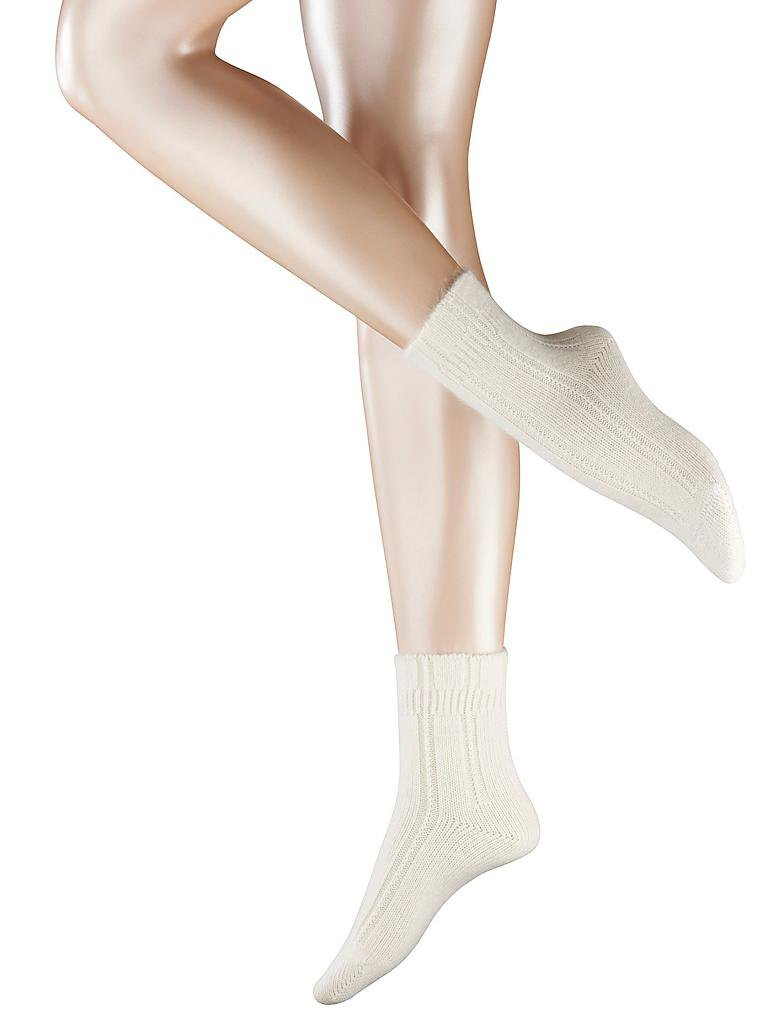 "FALKE | Bettsocken ""47470"" 