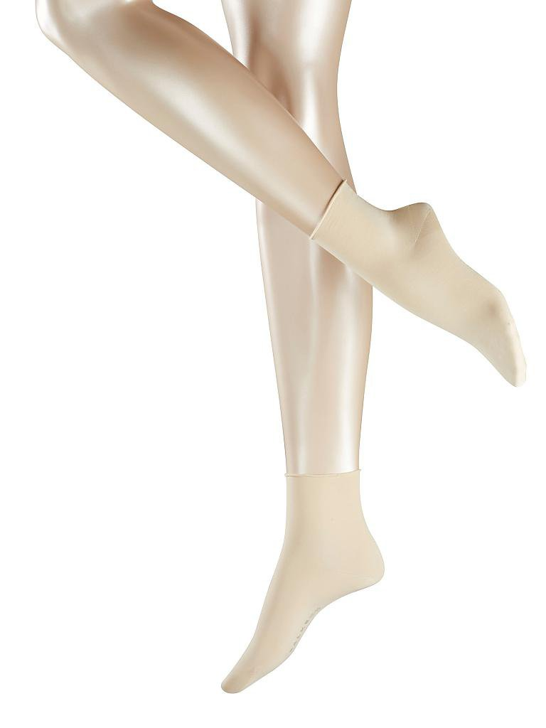 "FALKE | Socken ""Cotton Touch 47539"" 