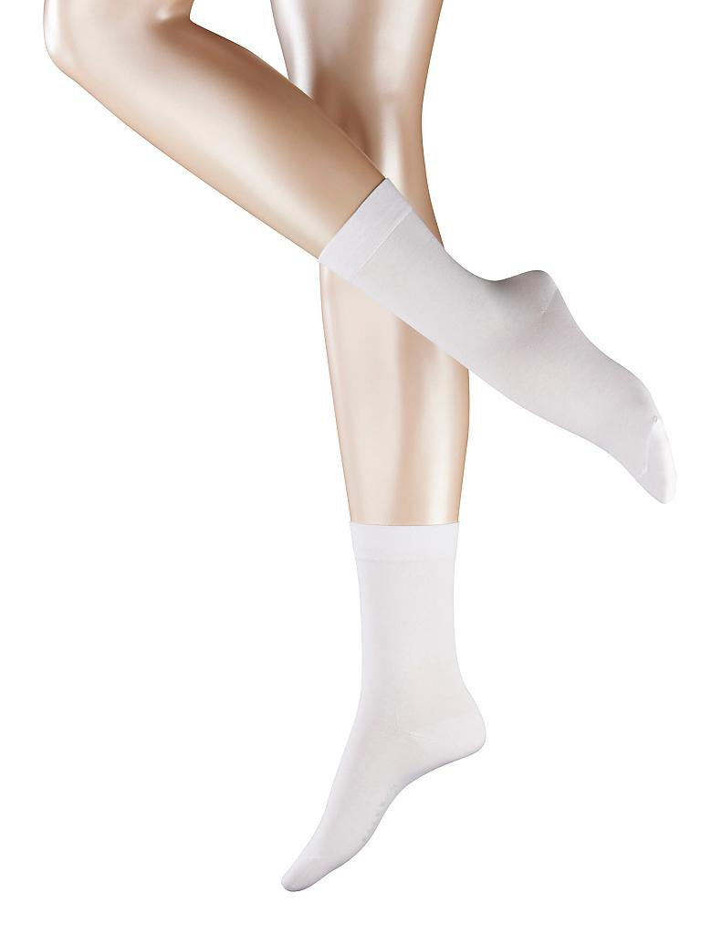 "FALKE | Socken ""Cotton Touch 47673"" 
