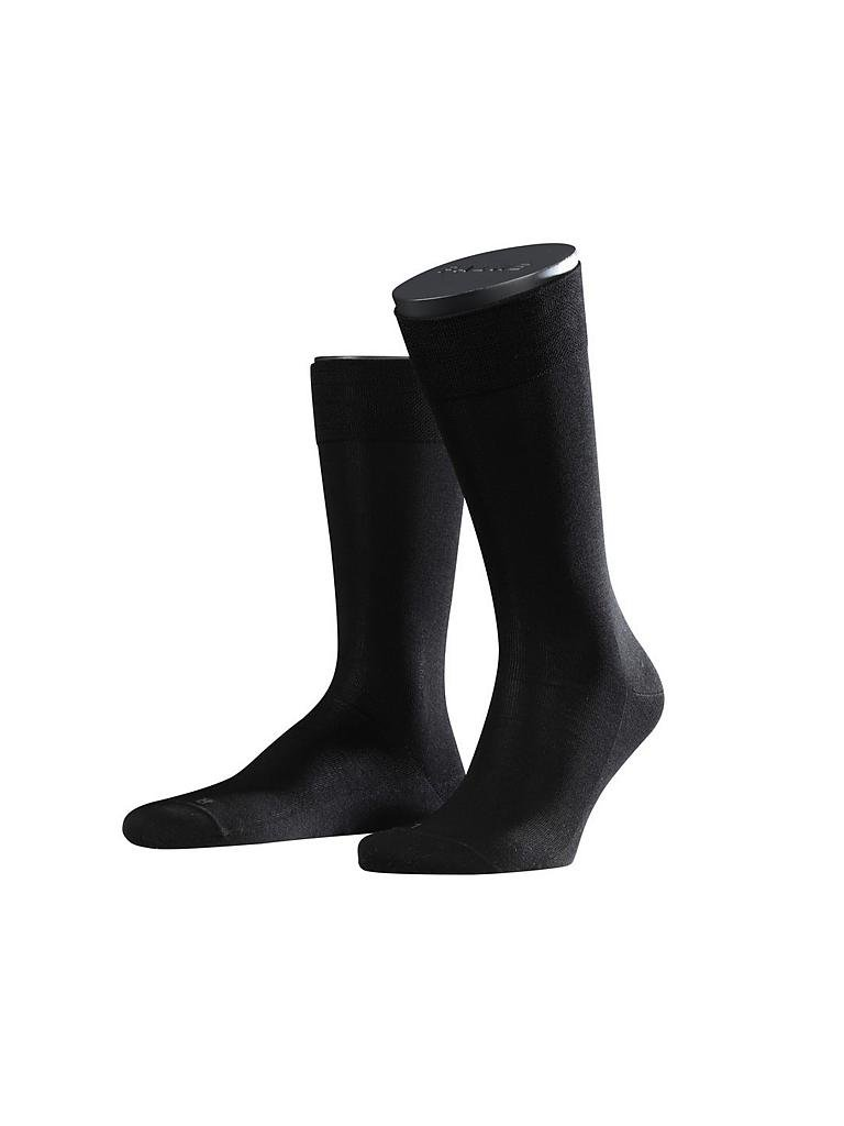 "FALKE | Socken ""Sensitive-Malaga"" 