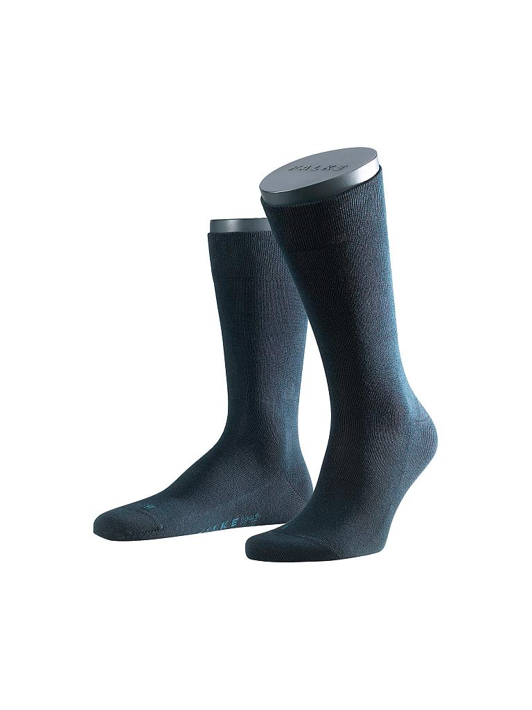 "FALKE | Socken ""Sensitive-London 14616"" 