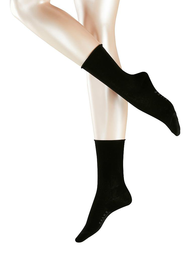 "FALKE | Socken  ""Active Breeze 46125"" 