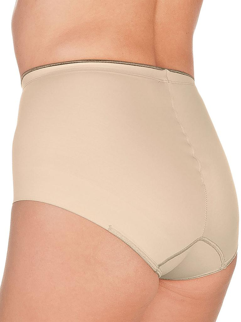 "FELINA | Shapeslip ""Perfect Feeling"" (Sand) 