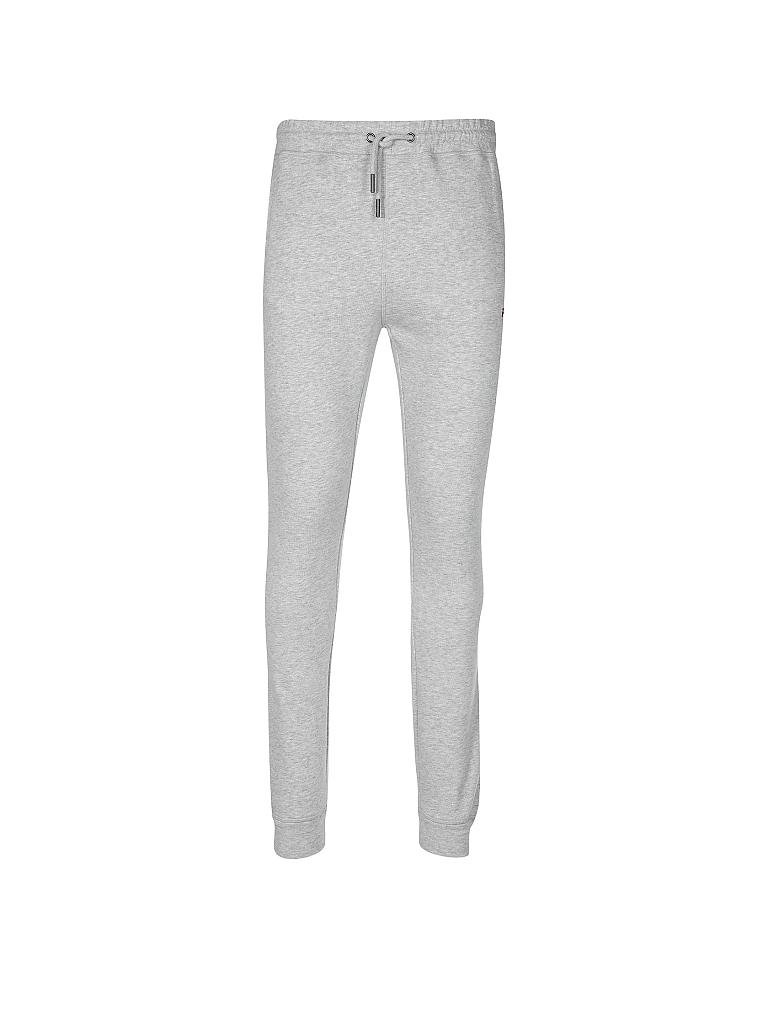 Jogginghose Slim-Fit