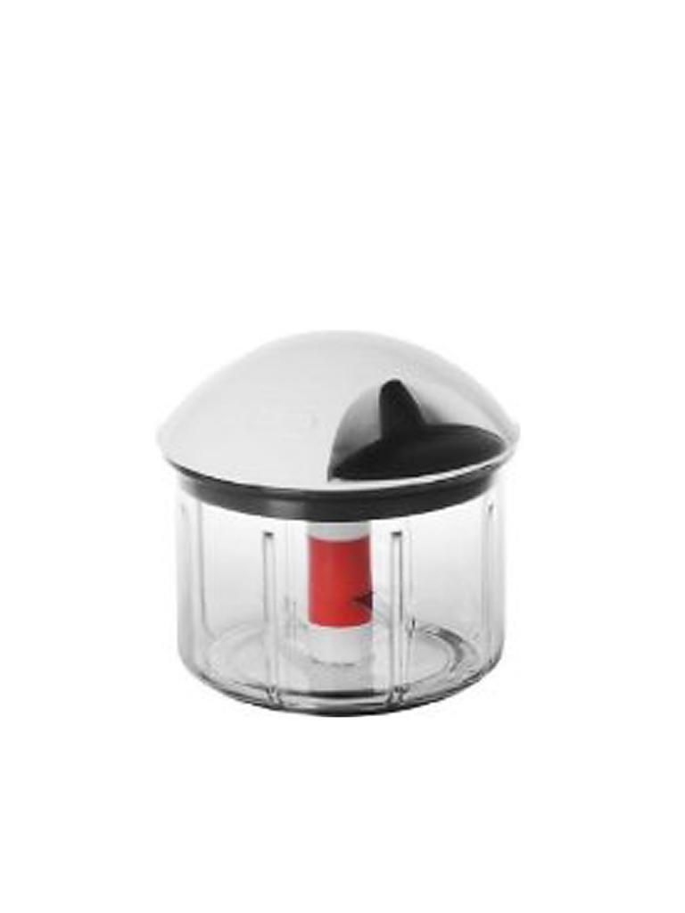 fissler obst und gem seschneider finecut transparent. Black Bedroom Furniture Sets. Home Design Ideas