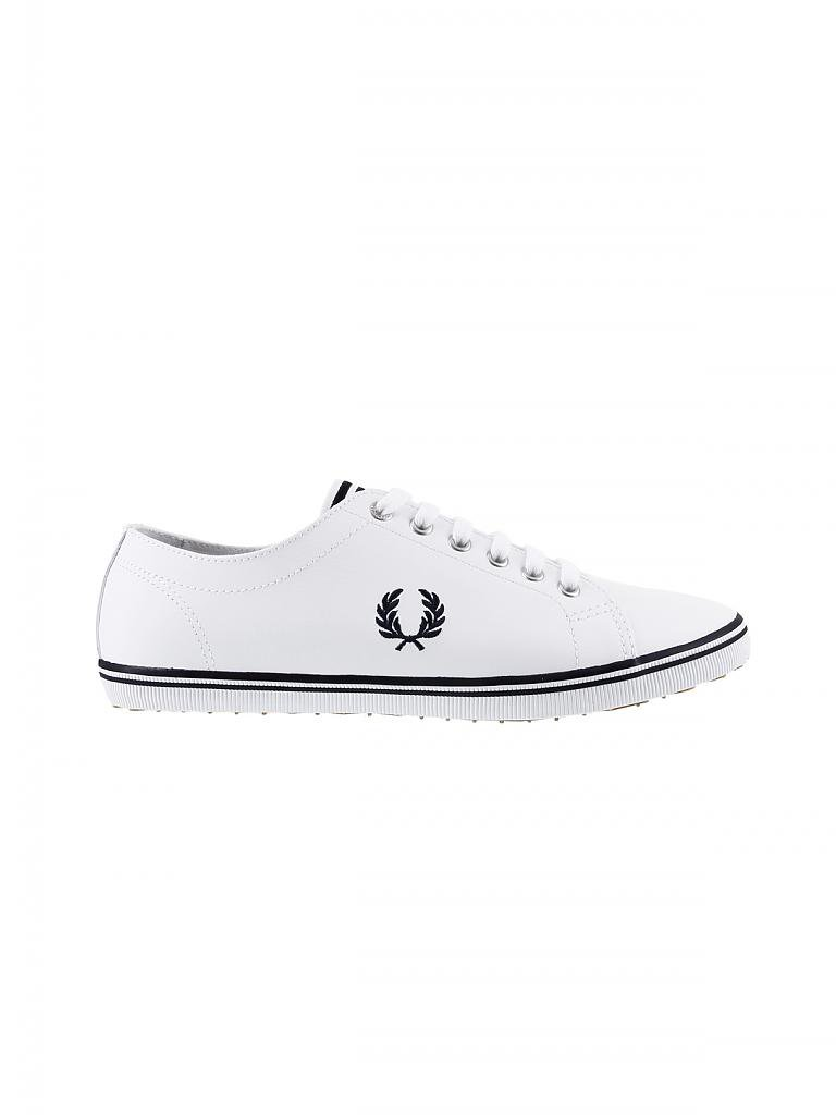 "FRED PERRY | Sneaker ""Kingston"" 