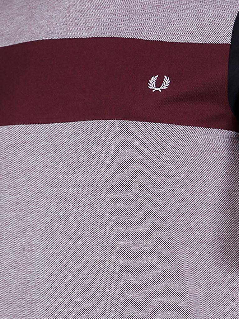 "FRED PERRY | T-Shirt ""M9519"" 
