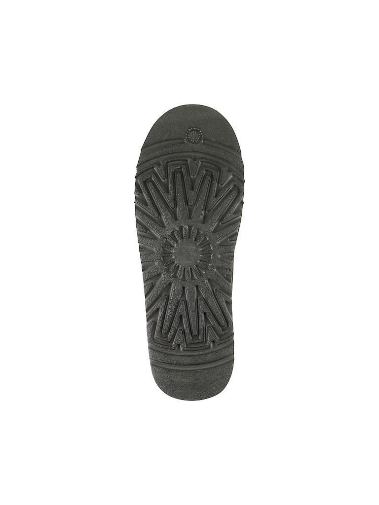fritzi aus preu en schuhe boots grau 36. Black Bedroom Furniture Sets. Home Design Ideas