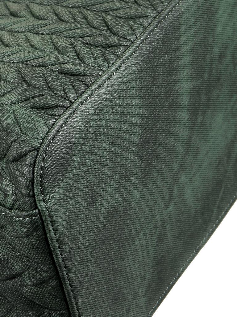 fritzi aus preu en tasche aitana grau. Black Bedroom Furniture Sets. Home Design Ideas