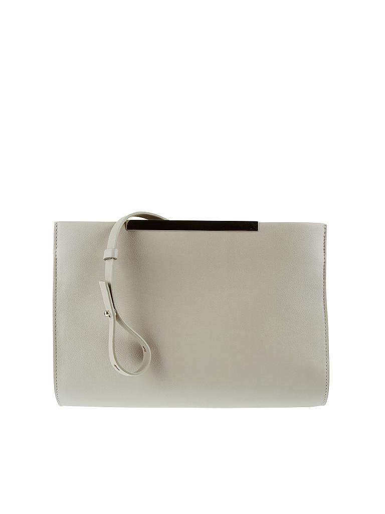 "FRONT ROW SOCIETY | Ledertasche ""Nelly"" 
