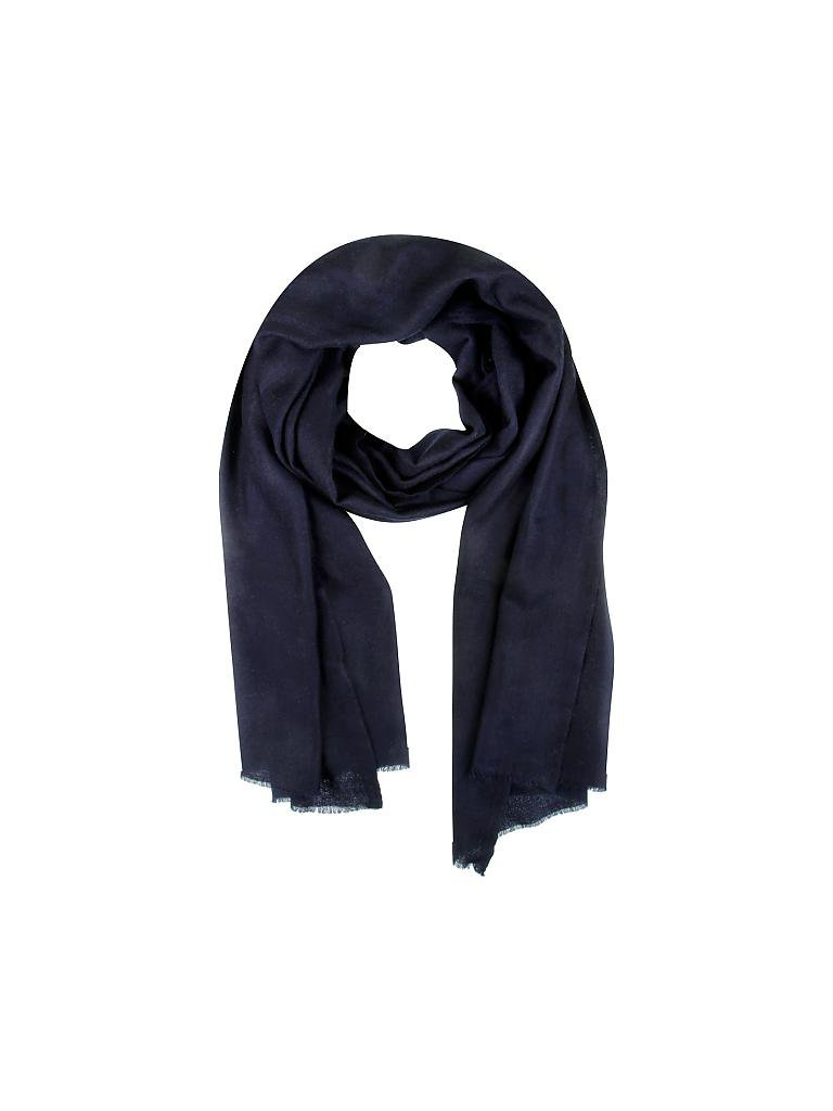 "FRONT ROW SOCIETY | Pashmina-Schal ""Imjin"" 