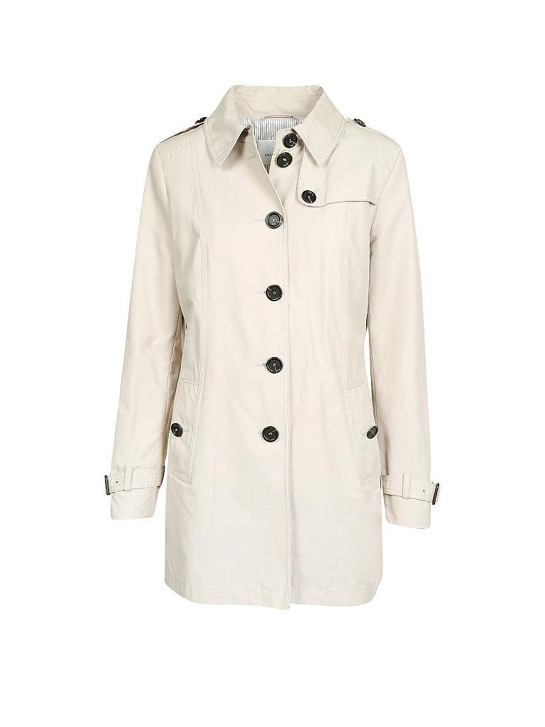 price reduced undefeated x reasonably priced Trenchcoat