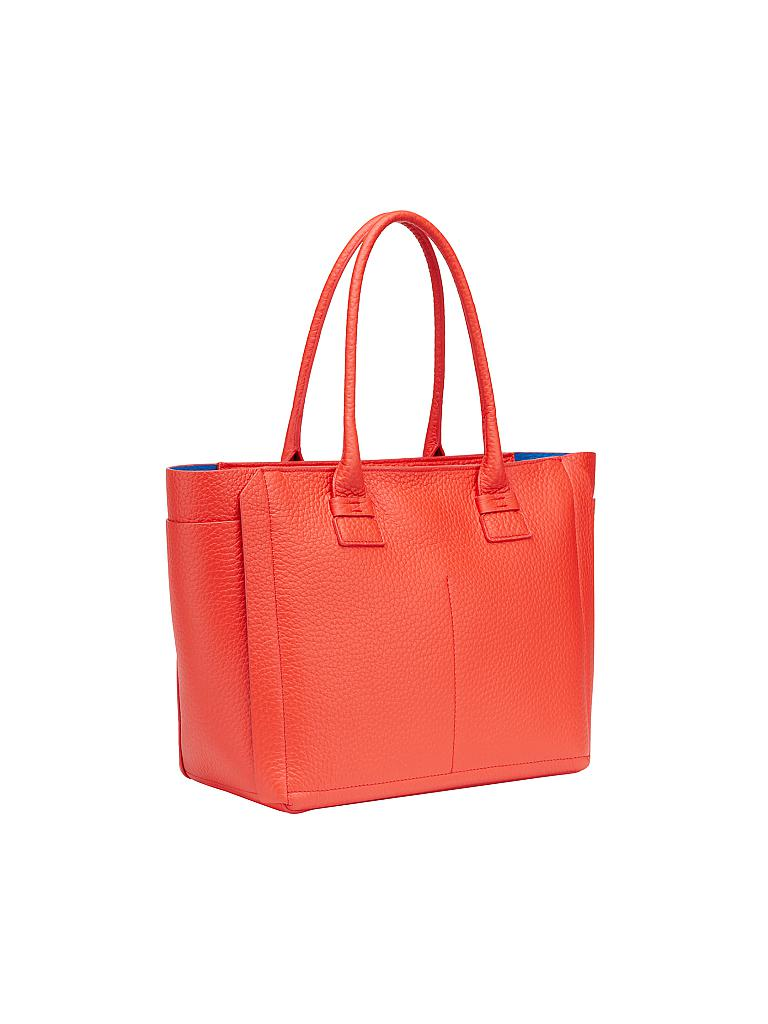"FURLA | Ledertasche ""Capriccio M"" 