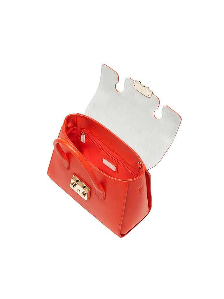 "FURLA | Ledertasche ""Metropolis S"" 