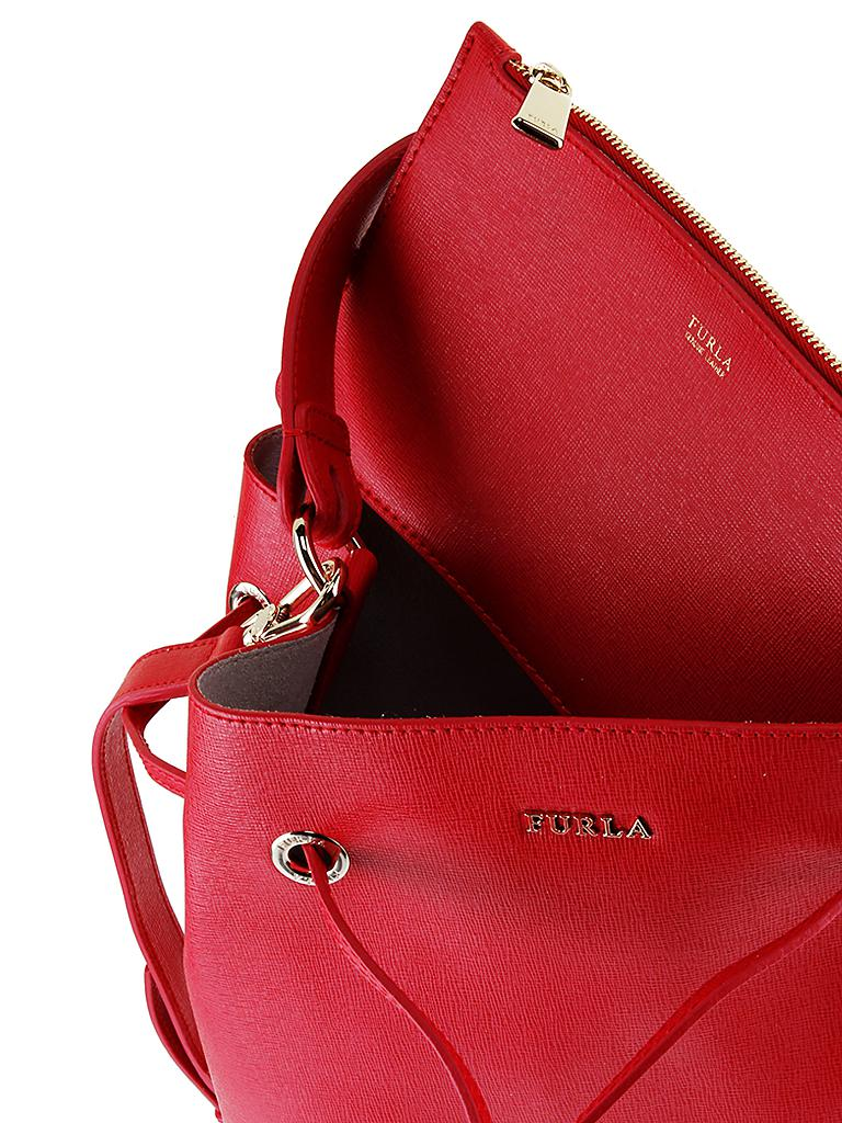 "FURLA | Ledertasche ""Stacy"" 
