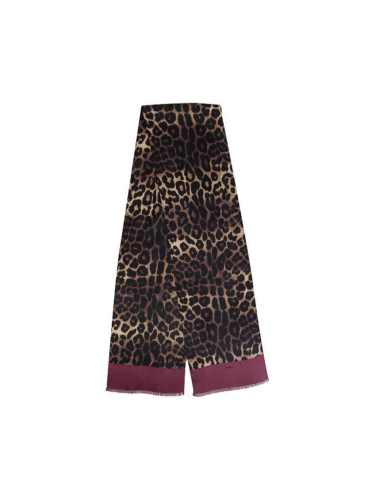 verschiedenes Design 2019 am besten verkaufen klassischer Chic Schal