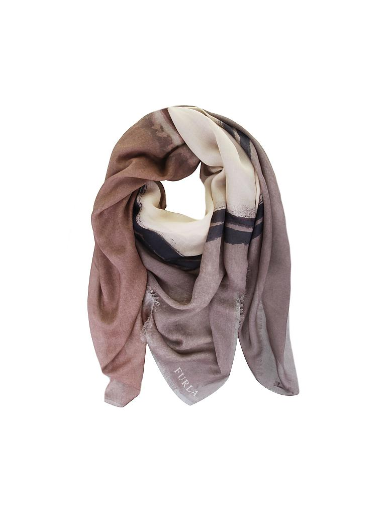 2019 rabatt verkauf retro kostenloser Versand Schal
