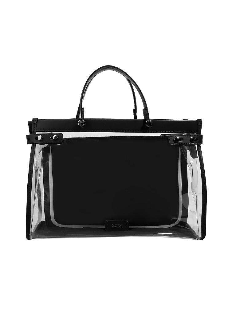 "FURLA | Shopper ""Lady M"" L 