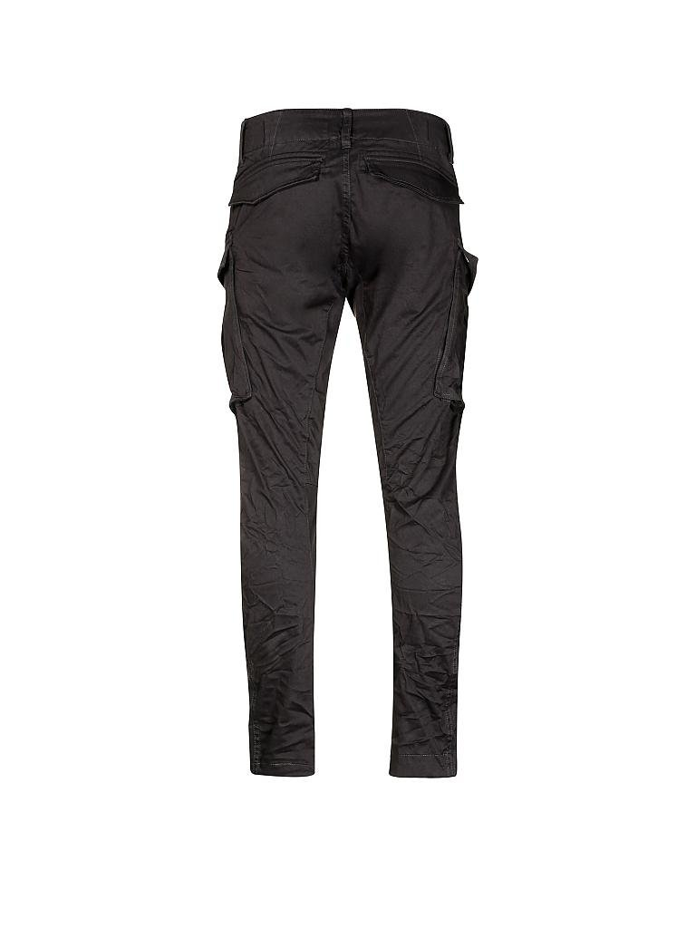 "G-STAR | Cargohose Tapered-Fit ""Rovic 3D"" 