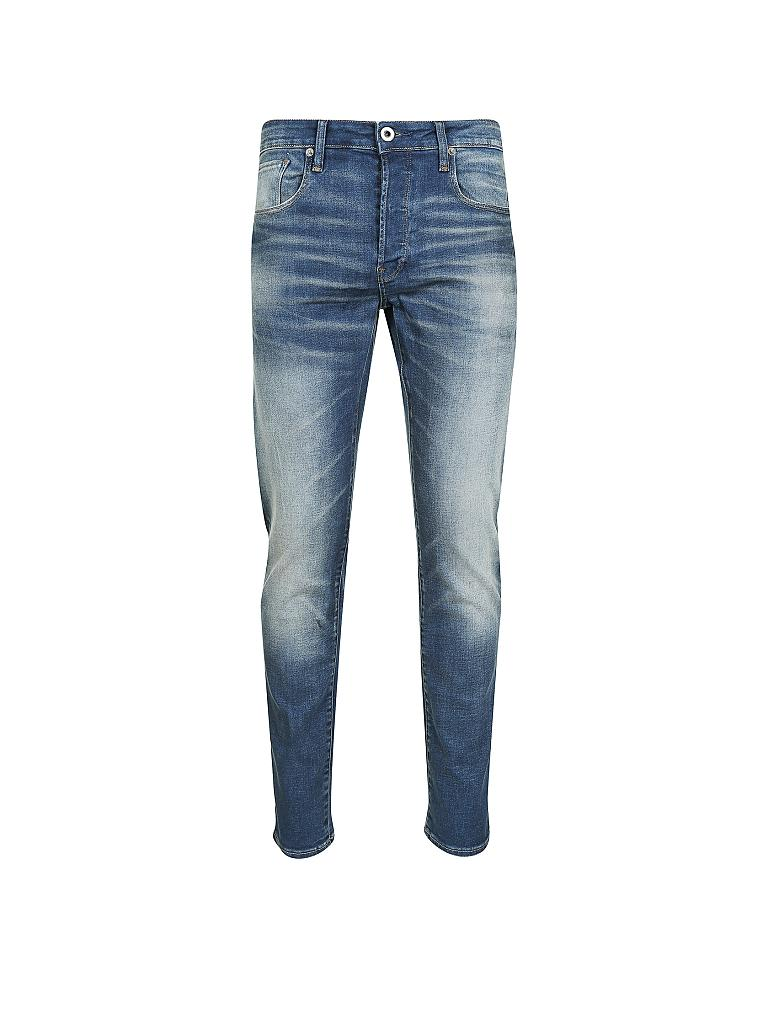 "G-STAR | Jeans Slim-Fit ""3301"" 