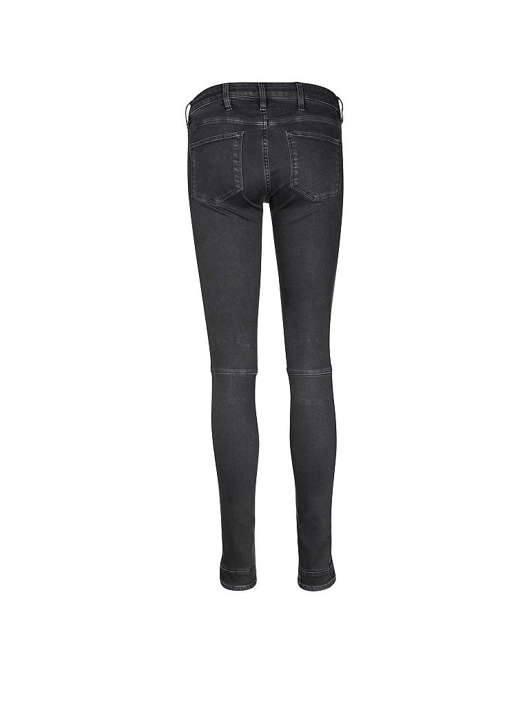 "G-STAR | Jeans Slim-Fit  ""Elwood"" 