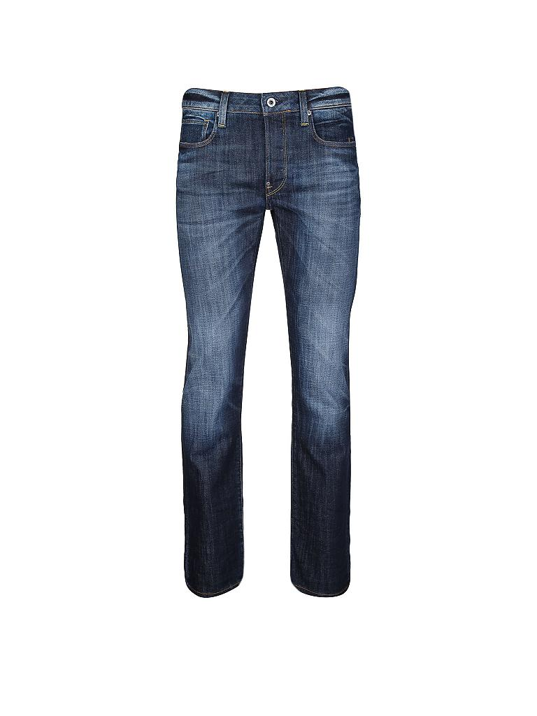 "G-STAR | Jeans Straight-Fit ""Revend"" 