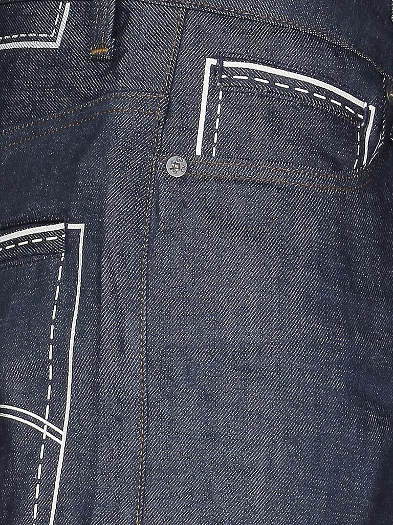 "G-STAR | Jeans Tapered-Fit ""Newson"" 