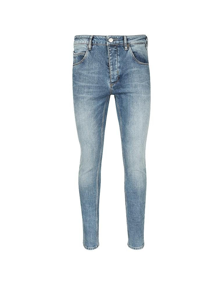 "GABBA | Jeans Straight Slim Fit ""Rey"" 