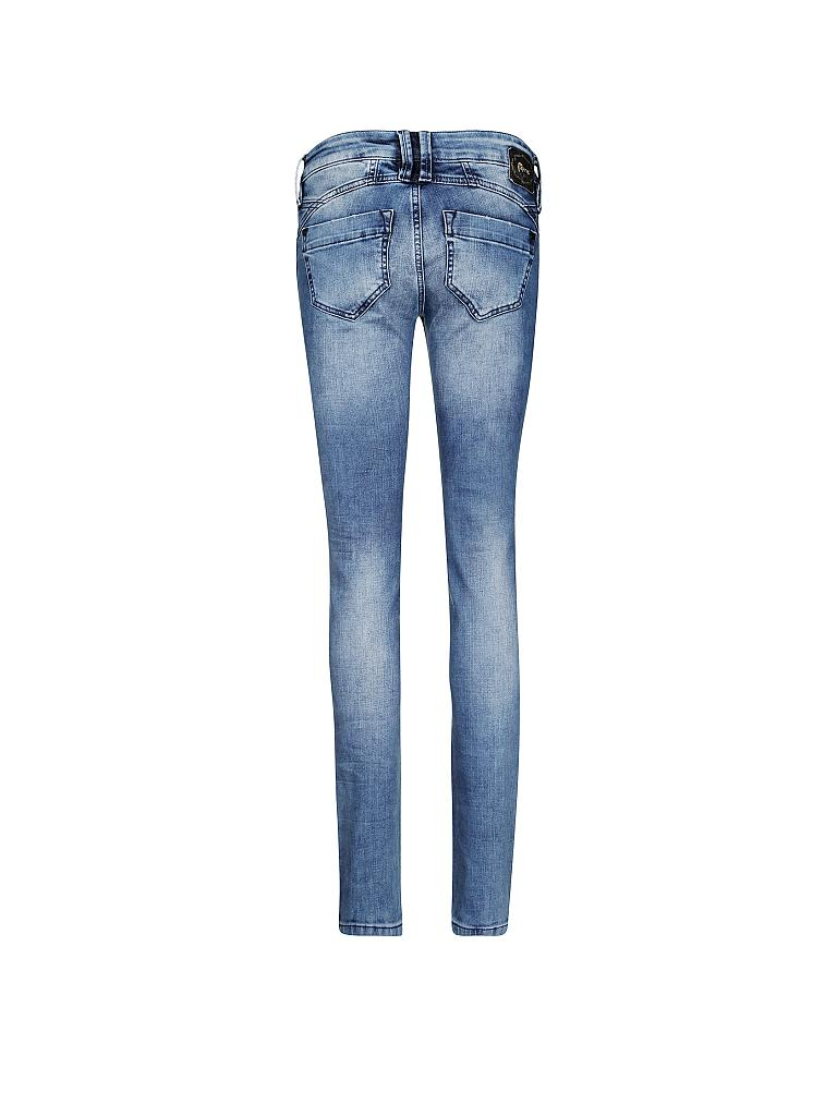 "GANG | Jeans Slim-Fit ""Nena"" 