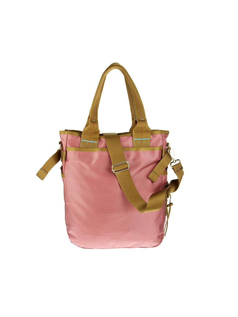 "GEORGE GINA & LUCY | Tasche ""Little Sushi"" 
