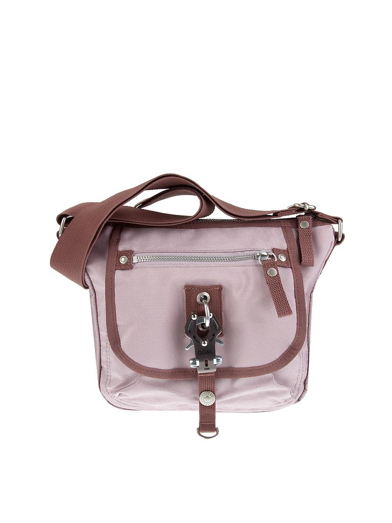 "GEORGE GINA & LUCY | Tasche ""Re.lax"" 