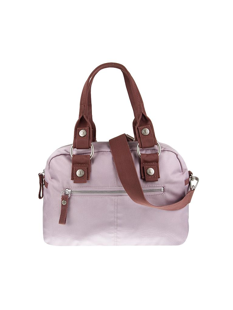 "GEORGE GINA & LUCY | Tasche ""Side Saddle"" 