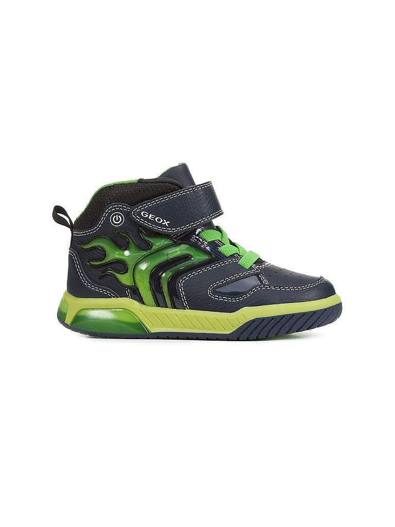 sports shoes 3eb13 08ede Jungen-Sneaker