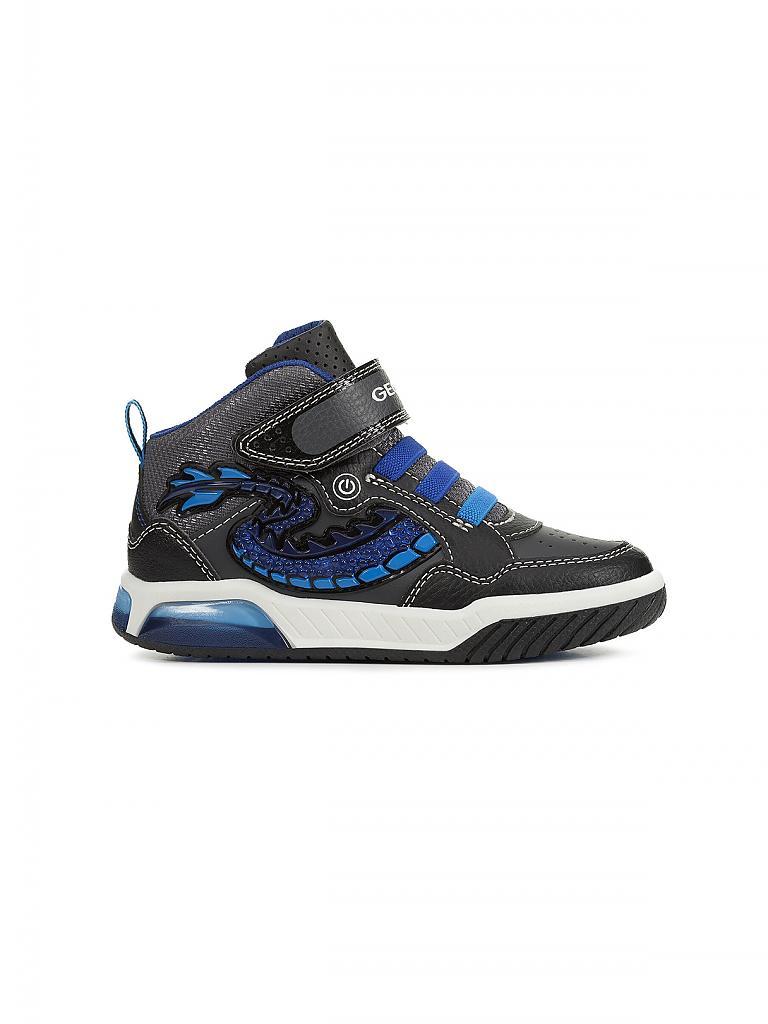 sehr bequem Veröffentlichungsdatum: klassische Schuhe Jungen-Sneaker