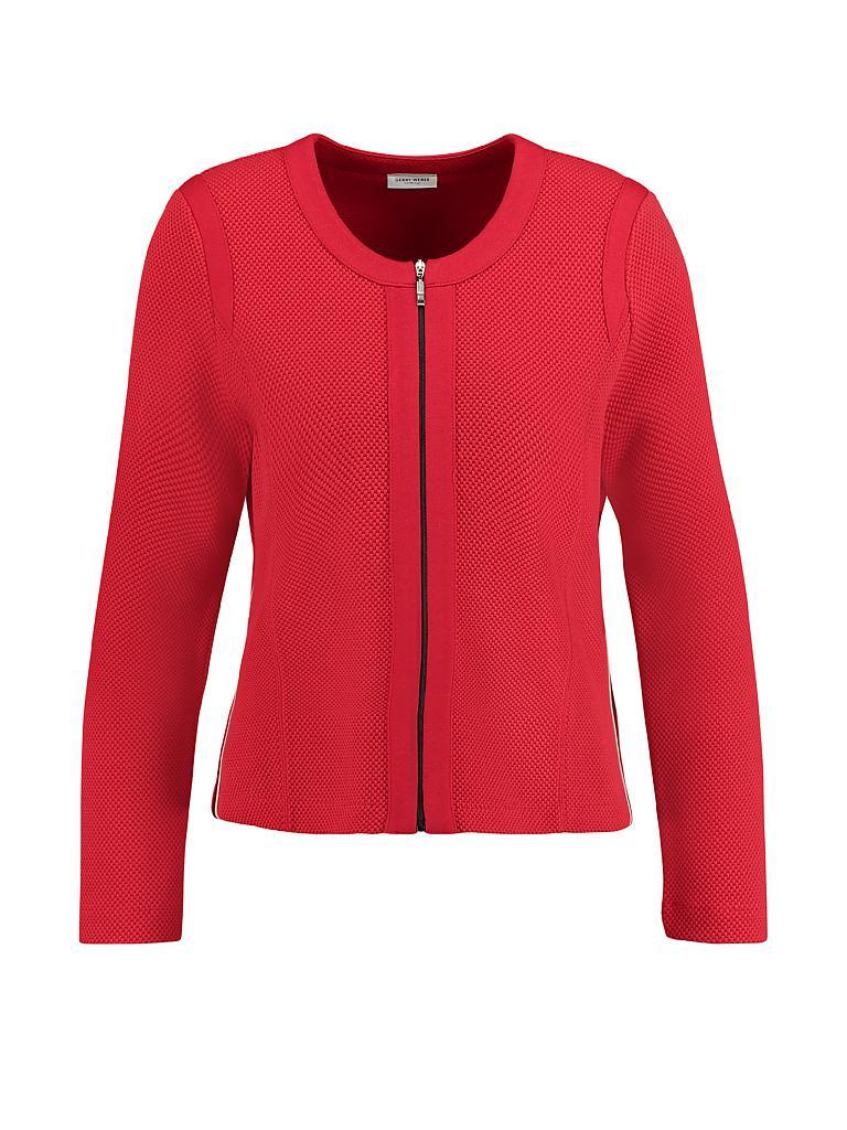 erstklassiges echtes neuer Stil & Luxus online zu verkaufen Jacke