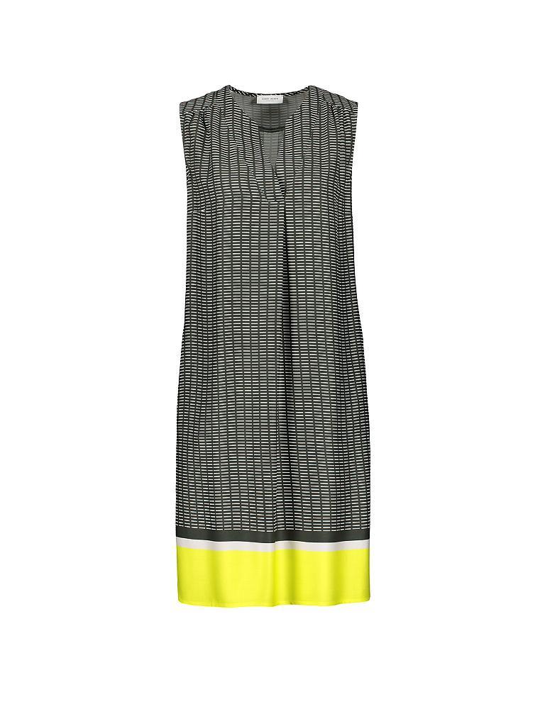 gerry weber kleid grün | 36