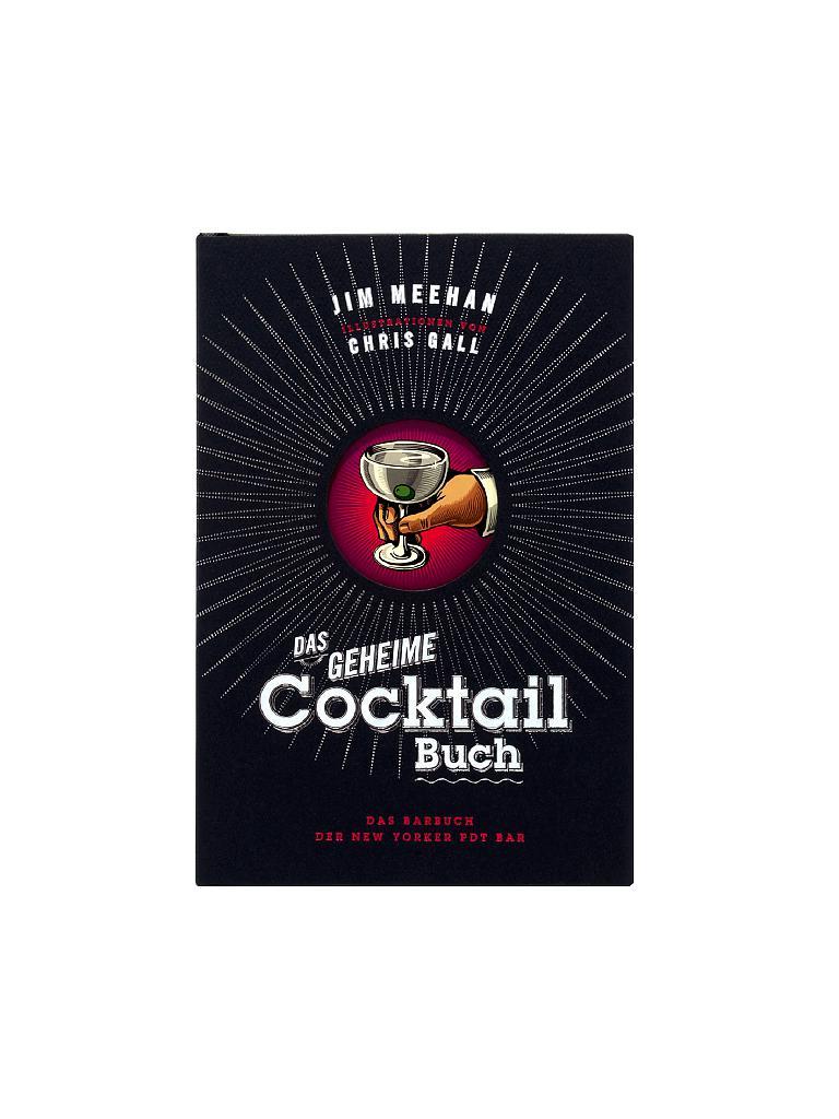 gestalten verlag buch das geheime cocktailbuch das barbuch der new yorker pdt bar 999. Black Bedroom Furniture Sets. Home Design Ideas