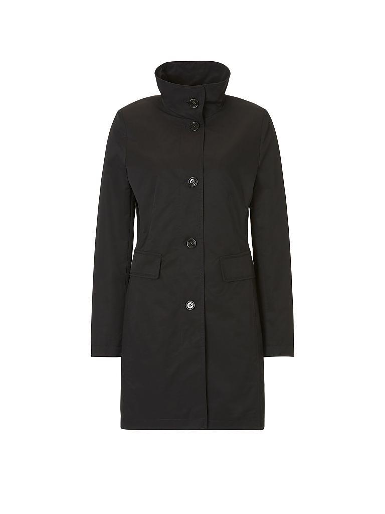 buy popular 8c8bd 77b3b Trenchcoat