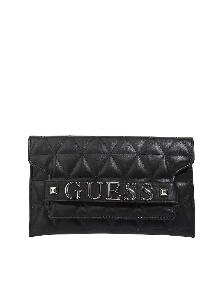 "GUESS | Crossbody - Clutch ""Laiken"" 