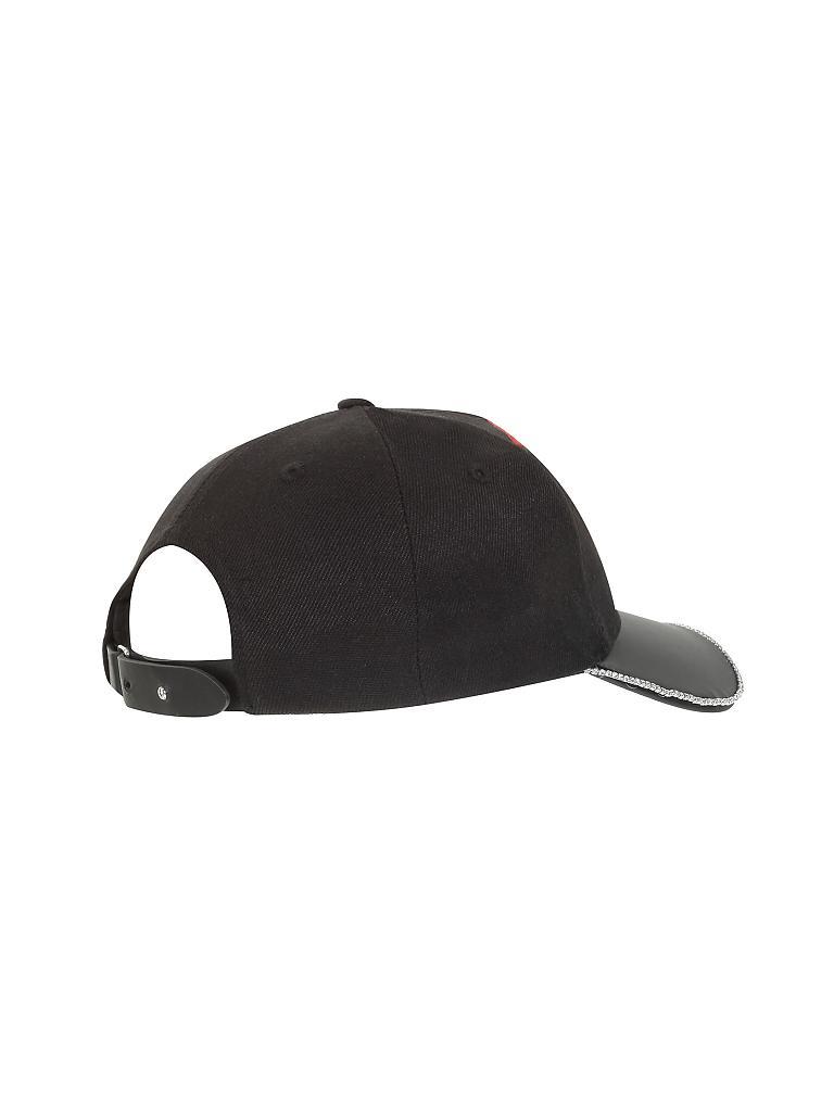 Entdecken elegant und anmutig geschickte Herstellung Kappe