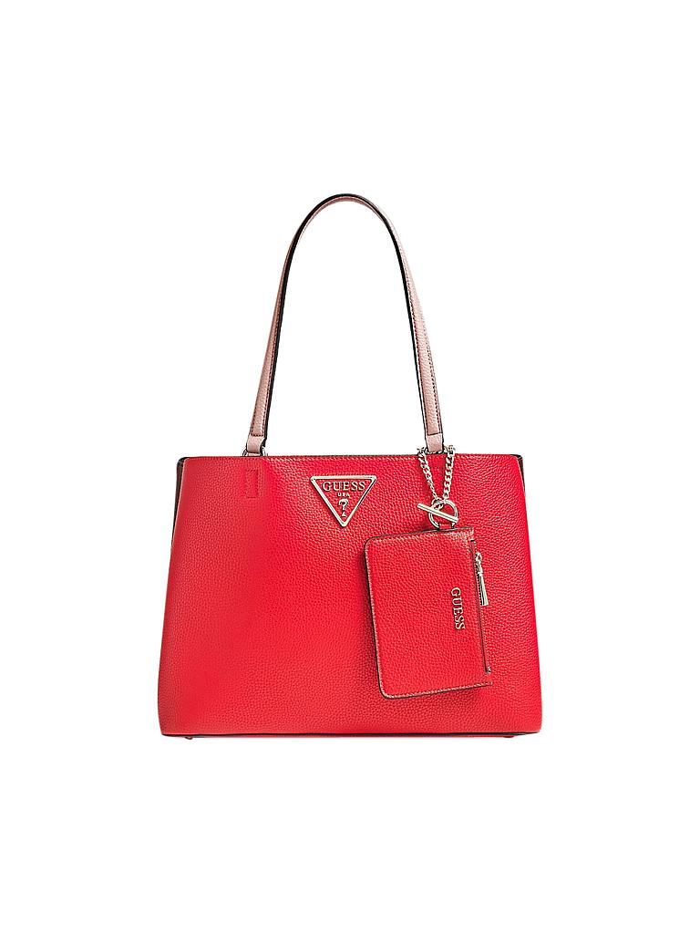 "GUESS | Shopper ""Aretha"" 