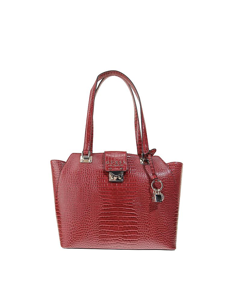 "GUESS | Shopper ""Cleo"" 