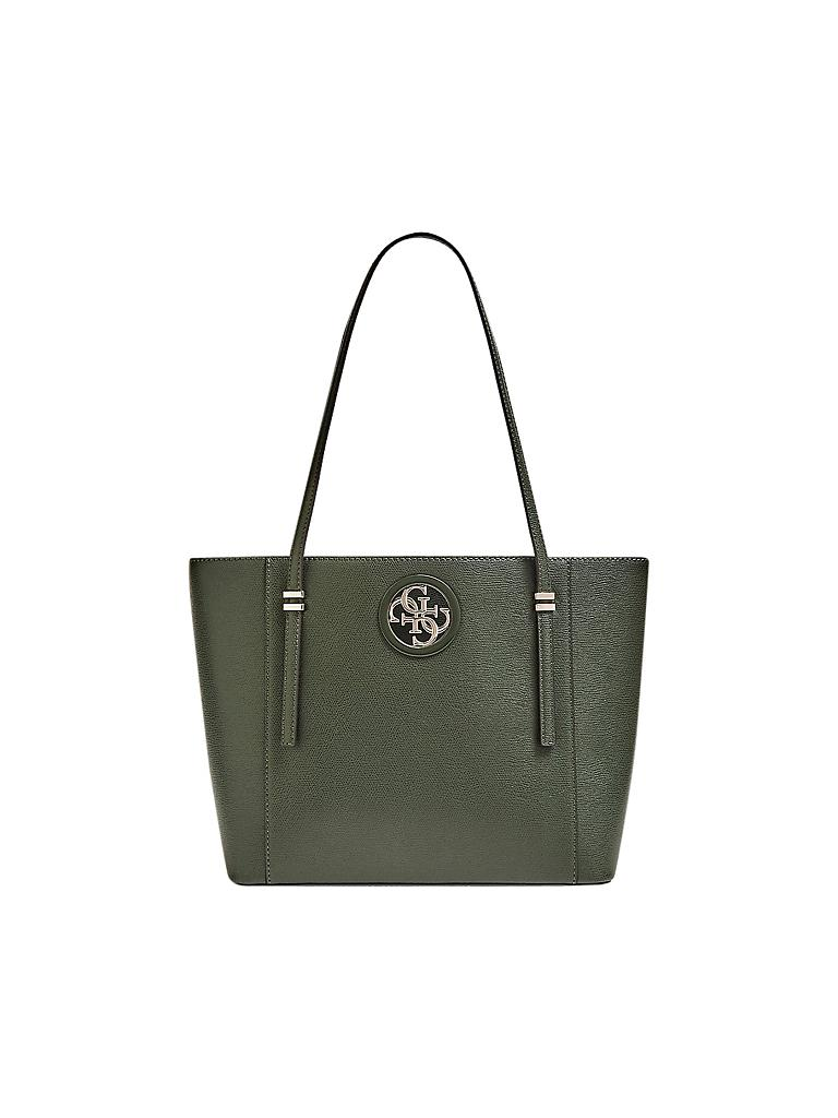 "GUESS | Shopper ""Open Road"" 