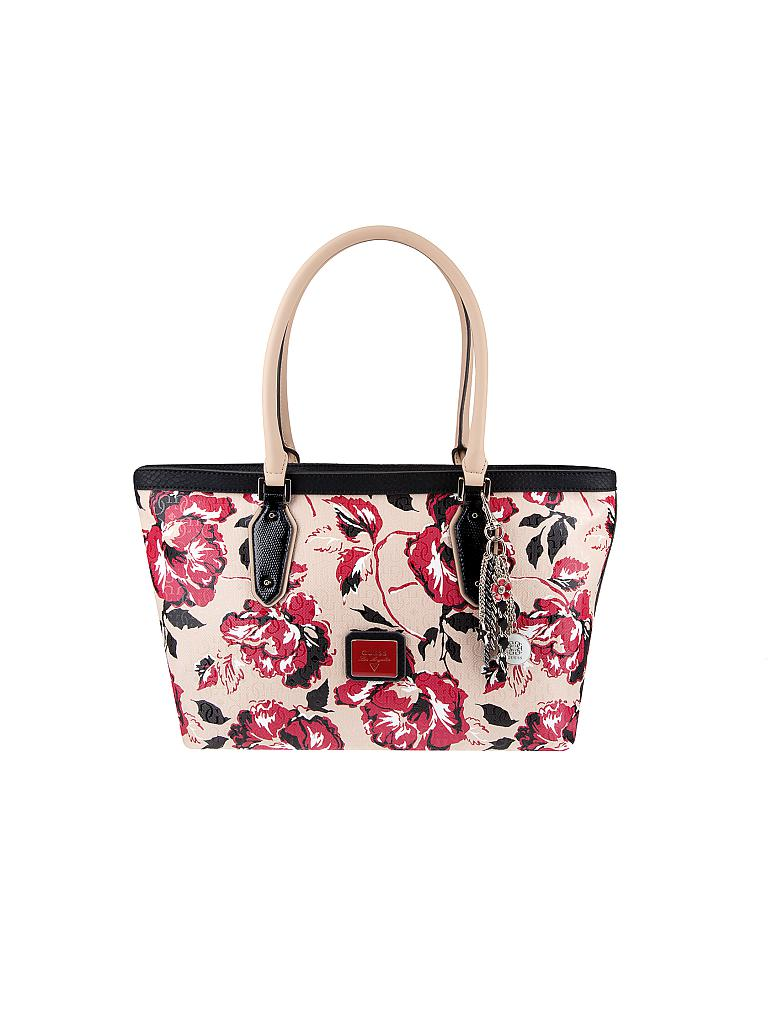 "GUESS | Tasche ""Blossom"" 