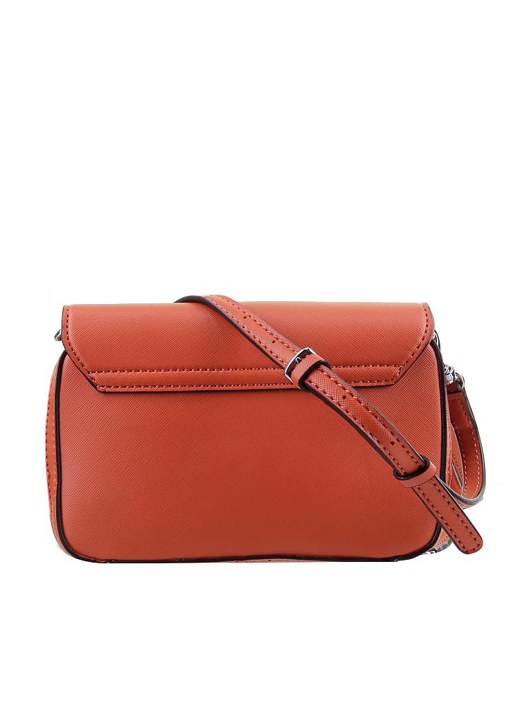 "GUESS | Tasche ""Delaney"" 
