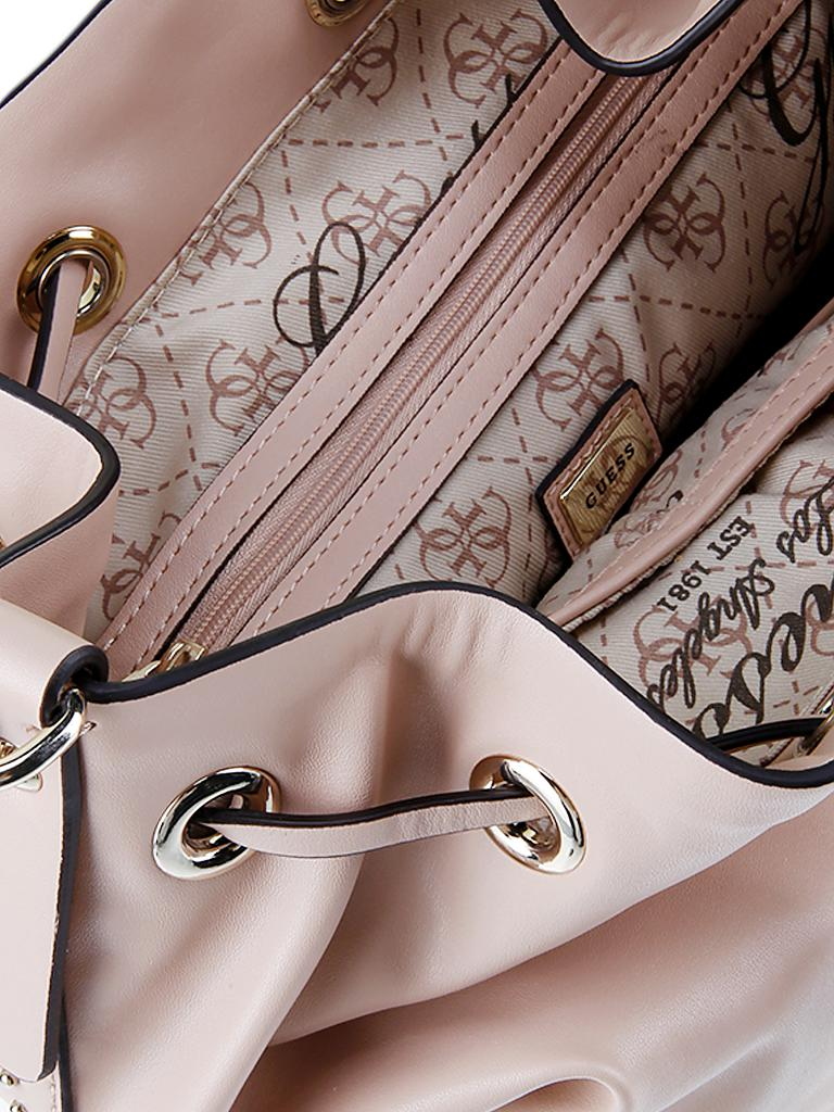 "GUESS | Tasche ""Thompson"" 