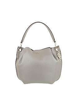 4ce1727965ac1 GUESS Tasche - Hobo
