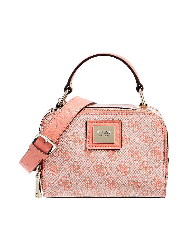 "GUESS | Tasche Minibag ""Candace"" 