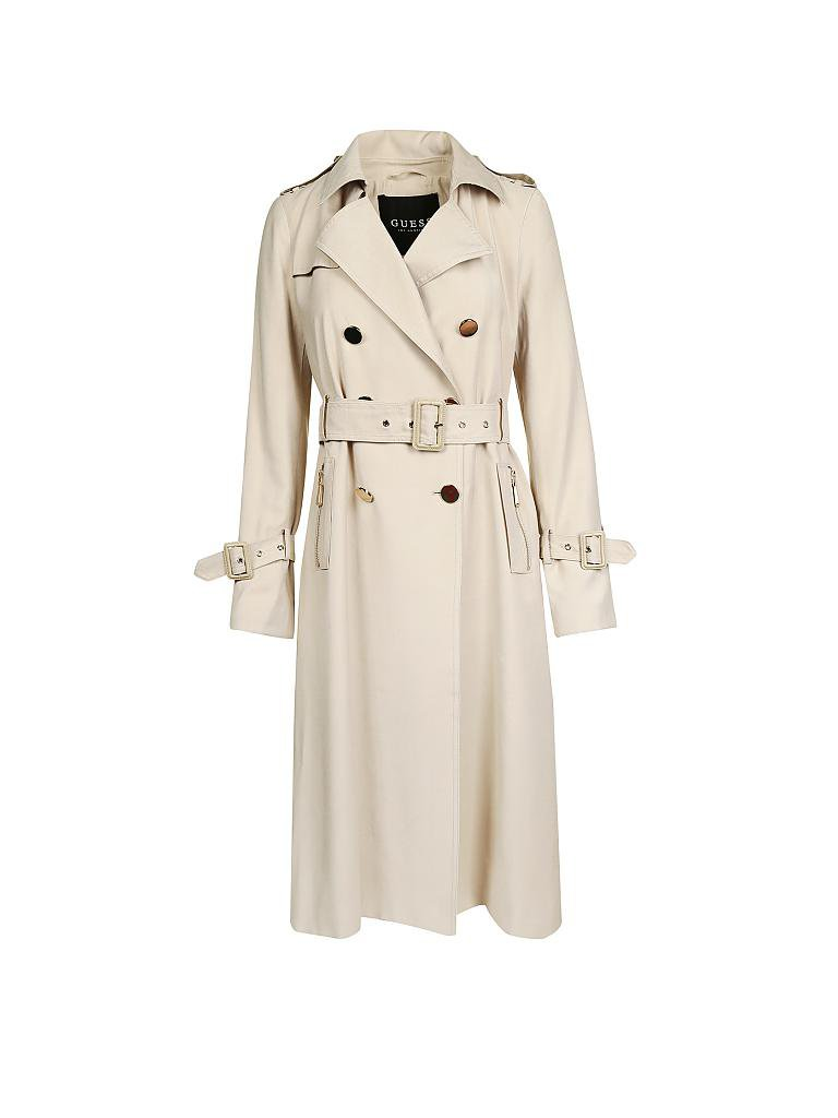 buy popular 0758a dc2e5 Trenchcoat