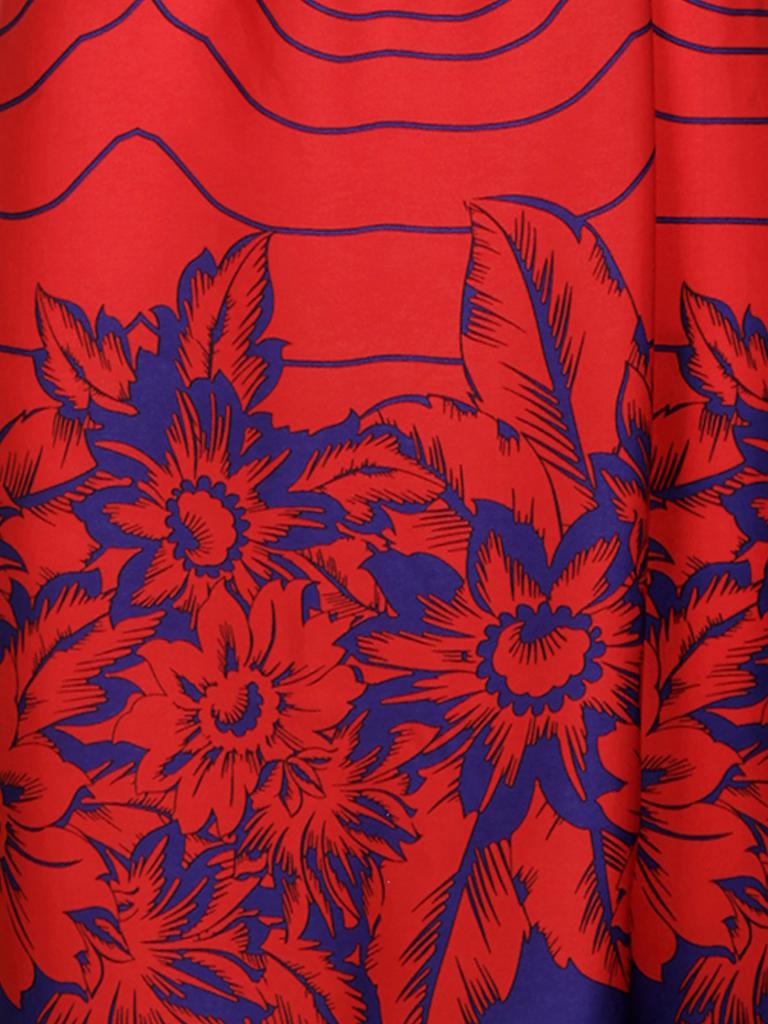 guido maria kretschmer kleid emerita art nr 2900250700454. Black Bedroom Furniture Sets. Home Design Ideas